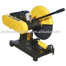 2.2kw cut-off machine